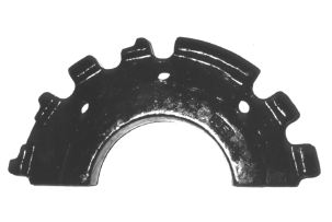 Wheel Weight 1051