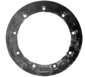 Wheel Weight 3052