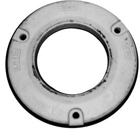 Wheel Weight 3065