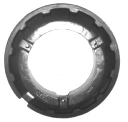 Wheel Weight 3066