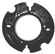 Wheel Weight 3154-1