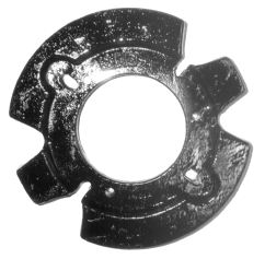 Wheel Weight 3156