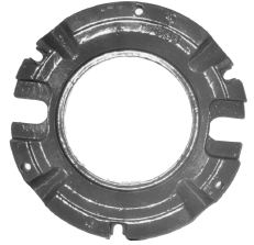 Wheel Weight 3158
