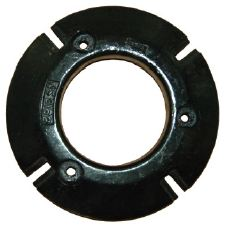 Wheel Weight 3162