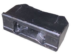 4005-1 Weight Bracket for John Deere 5045E-5075E