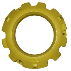 Wheel Weight 4056-2