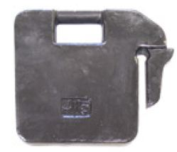 4115 Suitcase Weight For John Deere 1026R