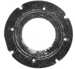 Wheel Weight 6052