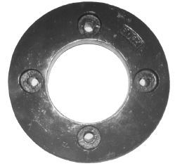 Wheel Weight 6053