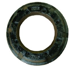 Wheel Weight 6054