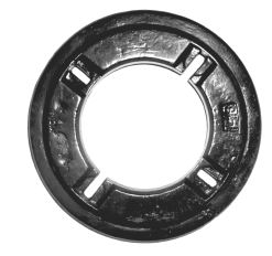 Wheel Weight 6151